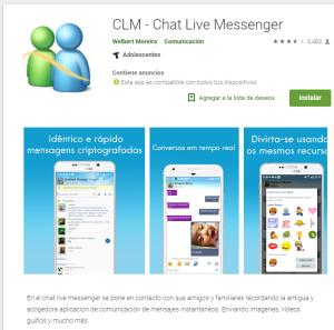 descargar-msn-messenger