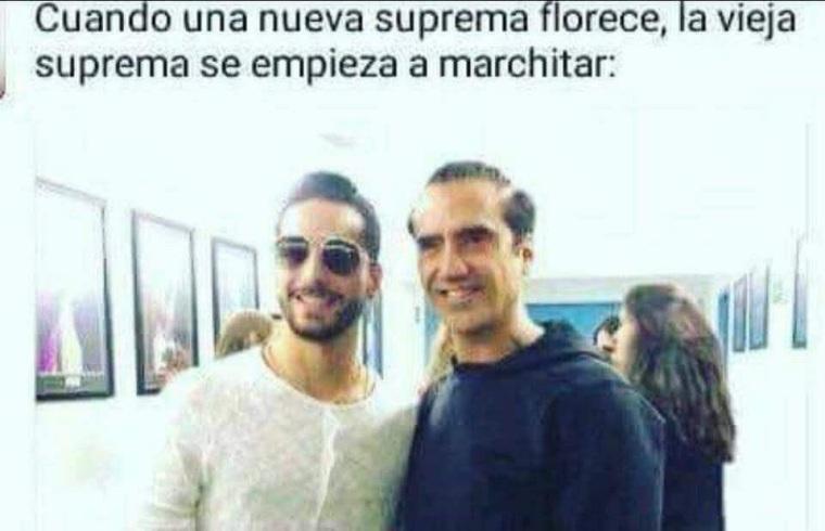 maluma-meme-gay-alejandro-fernandez