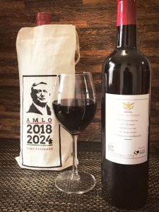 vino-amlo-presidente