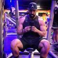 osiris-orozco-instagram