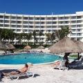 mejore-hoteles-todo-incluido-riviera-maya
