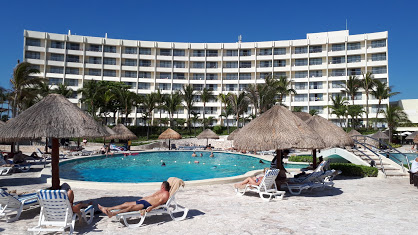 Mejores Hoteles Todo Incluido Riviera Maya