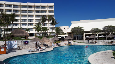 mejores-hoteles-todo-incluido-cancun