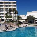mejores-hoteles-todo-incluido
