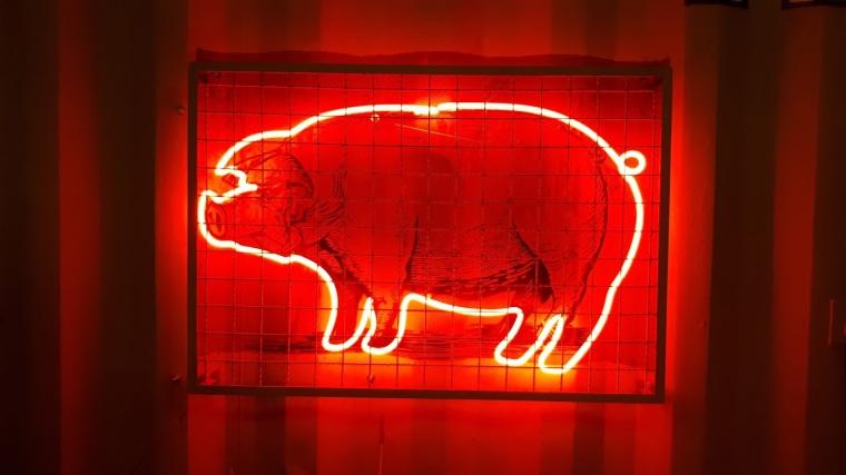porco-rosso-roma-norte-menu.jpg