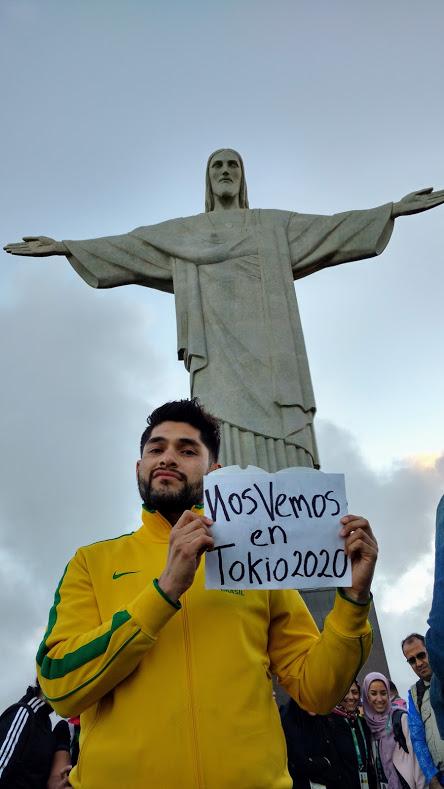 viajar-a-tokio-2020