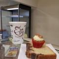 cafe-sole-grand-park-royal