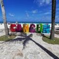 grand-park-royal-cancun-letrotas