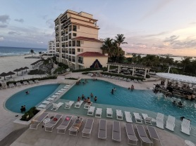grand-park-royal-cancun-precio
