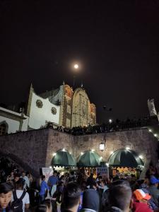 iglesia-del-cerro-del-tepeyac