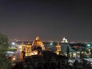 mejores-miradores-de-la-ciudad-de-mexico