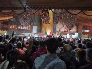 turismo-religioso-en-mexico