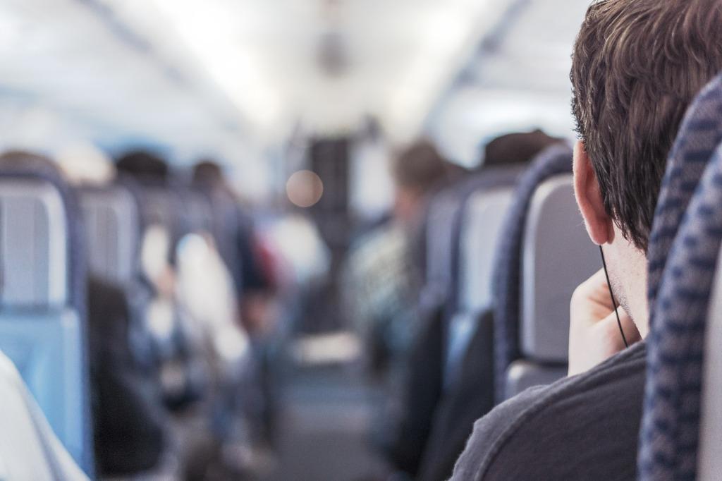 Coronavirus y enfermedades más comunes de viajeros
