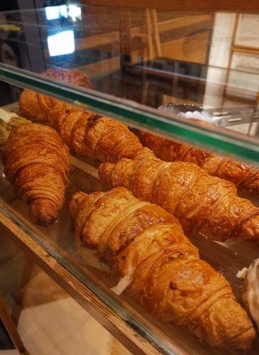 Desayuno Condesa CDMX