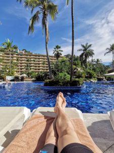 Hoteles Barceló reservaciones