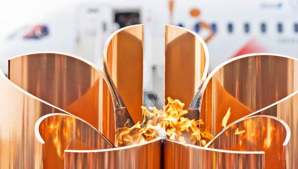Los Juegos Olímpicos de Tokio podrían ser aplazados por el Covid-19