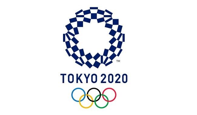 Suspenden Juegos Olímpicos de Tokio 2020