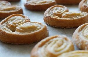 Panadería Elizondo promociones