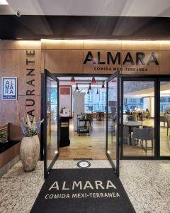 Mejores Restaurantes de la Ciudad de México