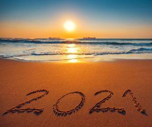Días feriados 2021 en México