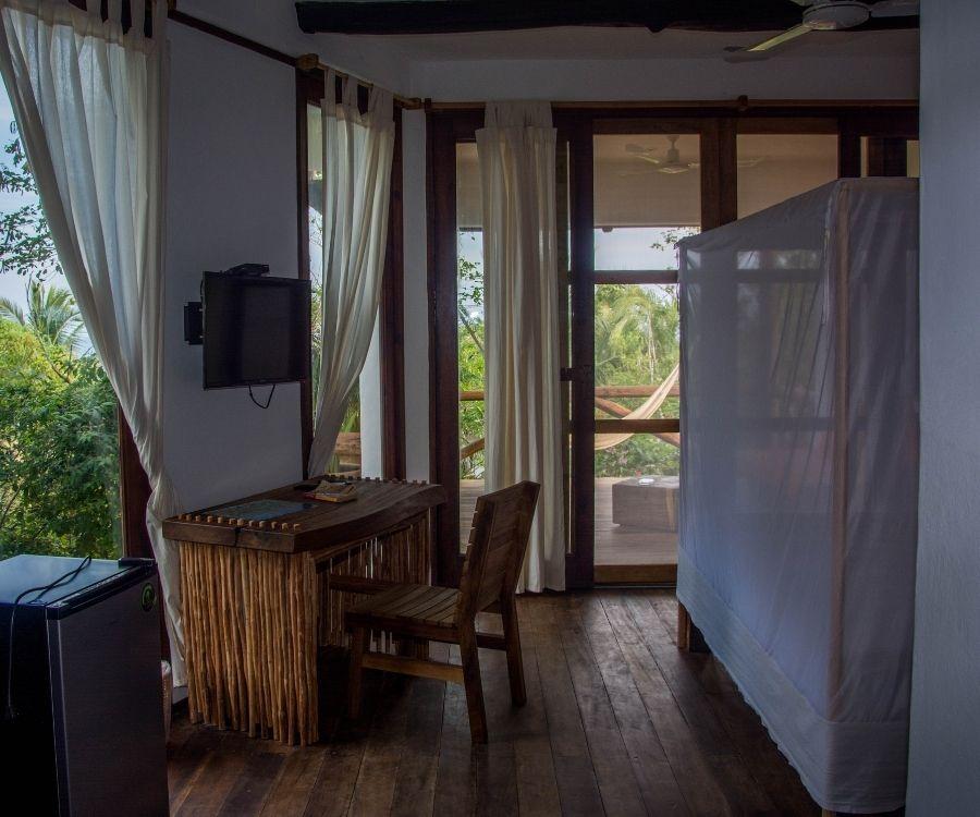 el alquimista hotel precios