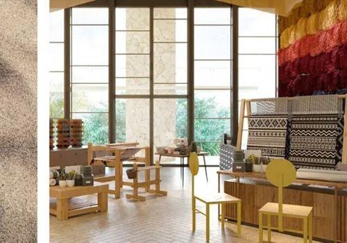 Hotel Xcaret Arte
