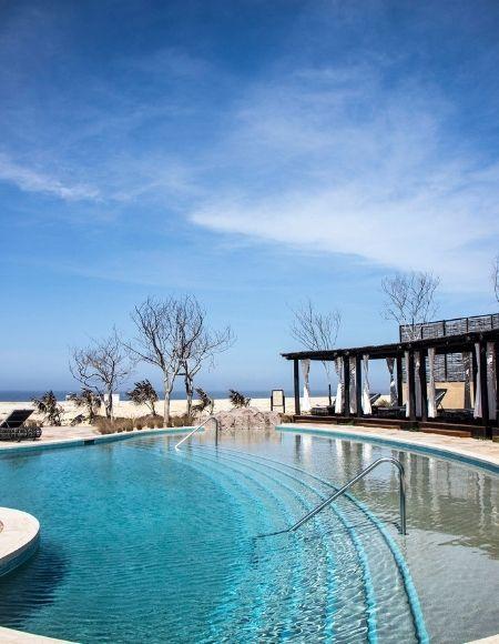 Solmar Hotels & Resorts Los Cabos