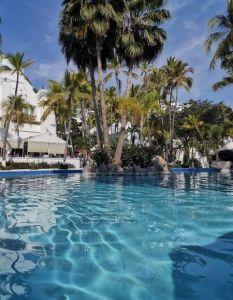 mejores hoteles de manzanillo