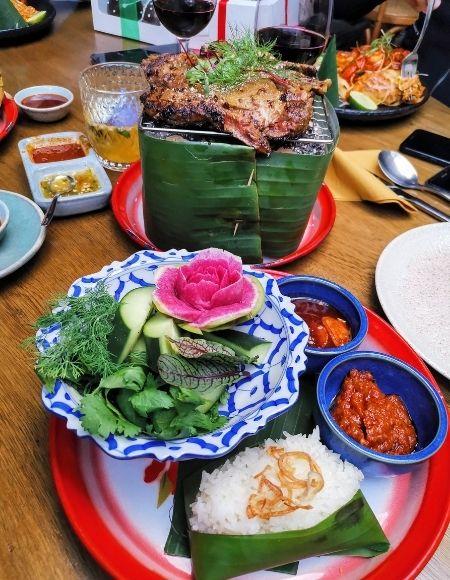 comida asiática ciudad de mexico